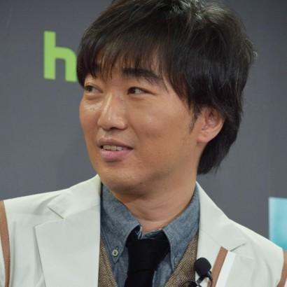 【エンタがビタミン♪】嵐・二宮和也のゲーマーぶり スピワゴ小沢が敬意を込めて「実写版 ゲームセンターあらし」