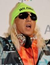 【エンタがビタミン♪】DJ KOO感動 愛娘が卒業アルバムの言葉に『BOY MEETS GIRL』の歌詞を選ぶ