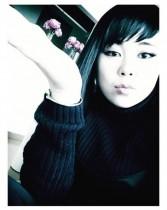 """【エンタがビタミン♪】ブルゾンちえみ""""モノクロ風 美人""""ショットに「芸人って忘れてしまう」"""