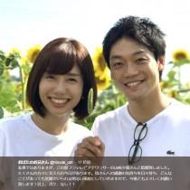 【エンタがビタミン♪】おばたのお兄さん、山崎アナと結婚の経緯明かすも坂上忍がダメ出し「話すの不得意なの?」