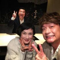 【エンタがビタミン♪】香取慎吾とドラマ『ドク』で共演した安田成美 22年前を振り返り「その頃はSMAPでスゴいから…」