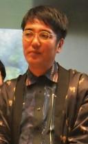 【エンタがビタミン♪】AKB48は「地下アイドルみたい…」 小木博明がラジオ番組で発言した真意とは?