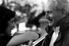 【イタすぎるセレブ達】スーザン・サランドン、故ポール・ニューマンとの思い出を回顧「ギャラの男女格差を知った彼は…」