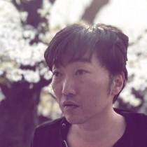 【エンタがビタミン♪】徳井義実、桜をバックに小沢一敬を撮影 ファン「哀愁のセカオザ」