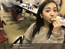 【エンタがビタミン♪】板野友美「夢に大島優子が出てくる」 10枚目シングルプロモーションで裏話