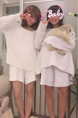 【エンタがビタミン♪】辻希美、夫・杉浦太陽からホワイトデーのプレゼントに大喜び「贅沢過ぎる」