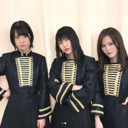 """【エンタがビタミン♪】AKB48、最終回目前の『めちゃイケ』で""""めちゃ日本女子プロレス""""に参戦"""