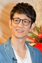 【エンタがビタミン♪】アンタ柴田「恋愛は谷」 占いにハマり、上沼恵美子さんを求む!?