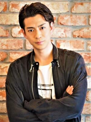 【エンタがビタミン♪】<三浦翔平インタビュー>20代は「ジェットコースターのようだった」