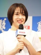 【エンタがビタミン♪】広瀬すずにWANIMAが熱烈ラブコール「日本一好き!」