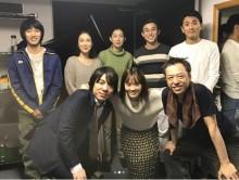 【エンタがビタミン♪】前田敦子、舞台『そして僕は途方に暮れる』で座長・藤ヶ谷太輔に感謝「いつも奮い立たされていました」
