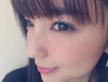 """【エンタがビタミン♪】真野恵里菜""""ハロヲタ""""な日々 推しメンについては「秘密にしておきます」"""