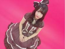 【エンタがビタミン♪】SKE48松村香織『AKB48世界選抜総選挙』に意欲「リベンジしたい。選抜メンバーに絶対になりたい」