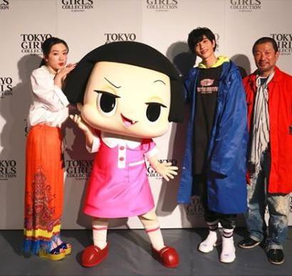 【エンタがビタミン♪】岡村隆史のレギュラー番組『チコちゃんに叱られる!』にファン「めちゃイケ終わってしまったから頑張って」