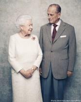【イタすぎるセレブ達・番外編】エディンバラ公96歳、入院し手術を受ける