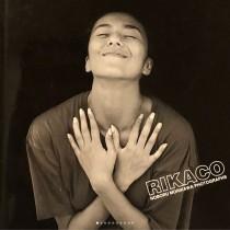"""【エンタがビタミン♪】RIKACO、すでに26年前""""菜々緒ポーズ""""を披露していた!"""