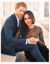 【イタすぎるセレブ達】メーガンさんの母がロンドン入り 来週には英王室メンバーと初対面へ