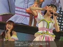【エンタがビタミン♪】HKT48松岡はな ライブステージで発散「嫌だな~って思う事があっても忘れちゃう」