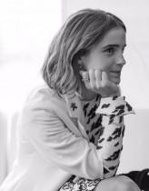 """【イタすぎるセレブ達】エマ・ワトソンら女性セレブ達の""""幸せに生きるための信条""""とは?"""