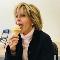 【イタすぎるセレブ達】ジェーン・フォンダ、過食症やガンを乗り越え「私が80歳まで生きるなんて奇跡」
