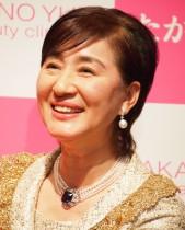 【エンタがビタミン♪】松居一代のブログにお祝いコメント殺到 ホリプロとの和解に「祭りだ!! 祭りだ!!」