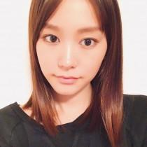 【エンタがビタミン♪】桐谷美玲のインスタに祝福コメント続々「三浦さんとお幸せに」