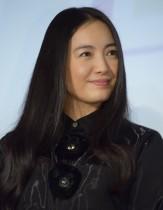 【エンタがビタミン♪】女子レスリング須崎優衣選手、親から教わった好きなドラマ主題歌は『ごくせん』のあの曲
