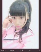 【エンタがビタミン♪】イコラブ『樹愛羅、助けに来たぞ』MVに新垣寿子「初めて爆笑しながら振付した」