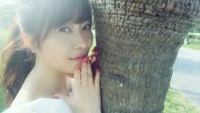 """【エンタがビタミン♪】HKT48×イコラブ 指原莉乃が育てた2組が""""アイドル戦国時代""""に新風"""