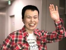 """【エンタがビタミン♪】尼神インター誠子、ついに""""伝家の宝刀""""披露でファン「ガチほんこん」"""
