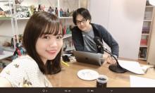 【エンタがビタミン♪】ゆうこす、HKT48脱退から会社設立まで「2年間ニートだった」