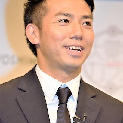 【エンタがビタミン♪】綾部祐二、渡米7か月も「英語力は変わらない」 この告白はもはやネタ?