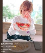 """【エンタがビタミン♪】NMB48太田夢莉「彼女とランチデートなう」に使ってはいけない姿 山本彩が""""お宝""""ショット連投"""