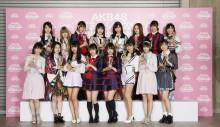【エンタがビタミン♪】SKE48松村香織、17位に悔しさ2倍「わたしのスピーチがCMだと知った…」