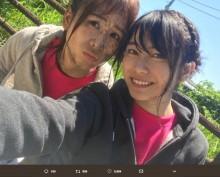 【エンタがビタミン♪】AKB48大家志津香『池の水ぜんぶ抜く』レギュラー決定 伊藤P「大家半端ないって」