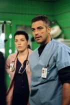 【イタすぎるセレブ達】ジョージ・クルーニーの人柄を『ER』共演者が絶賛「彼と仕事できて良かった」