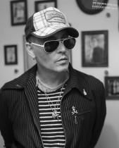 【イタすぎるセレブ達】ジョニー・デップが激ヤセ 「病気?」「役作りか」憶測飛び交う