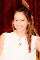 """【エンタがビタミン♪】河北麻友子""""人生初""""のショートヘアにファン「最高に素敵!」"""