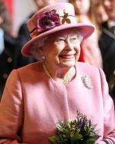 【イタすぎるセレブ達】メーガン妃、今月中旬にエリザベス女王と2人きりで公務へ