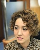 【エンタがビタミン♪】川島明、尼神インター渚を「大阪けものフレンズ」とたとえて大絶賛