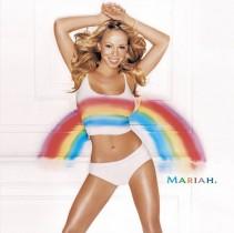 【イタすぎるセレブ達】マライア・キャリー、アリアナ・グランデ、アダム・リッポンも 6月の「LGBTプライド月間」をサポート