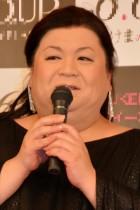 【エンタがビタミン♪】『神の雫』原作者・亜樹直登場 姉弟のワイントークでマツコのグラスが止まらない