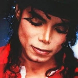 【イタすぎるセレブ達】マイケル・ジャクソンの死から9年 彼が遺した素晴らしい言葉を振り返る