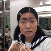 【エンタがビタミン♪】イモトアヤコの「リアクションが可愛い」動画 撮影者は宮川大輔