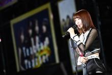 【エンタがビタミン♪】HKT48宮脇咲良、カラオケを楽しむ姿に「元気そうでよかった」の声