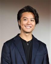 【エンタがビタミン♪】EXILE TAKAHIRO、監督業に意欲「いつかヒューマンドラマを撮ってみたい」