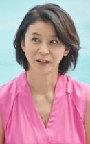 【エンタがビタミン♪】高嶋ちさ子「腹筋割れてた」幼少期の写真にファン驚き「アスリート!!」