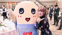 【エンタがビタミン♪】梅田彩佳、小室哲哉書き下ろしの新曲『MY HISTORY』に「ワクワク!!!」