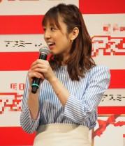 【エンタがビタミン♪】小倉優子、息子2人とキャンプデビュー 「ほんとにいいお母さん」と労いも