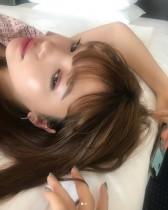 """【エンタがビタミン♪】藤田ニコルの""""美ヒップ""""にファン感動「可愛いからセクシーな女性になりましたね」"""